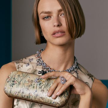 Cruise18_Look 22_Detail_W