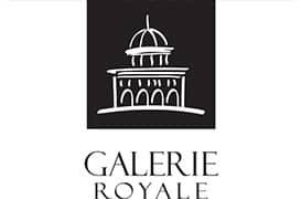 GalerieRoyale_pc