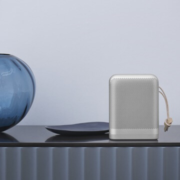 Tamson-Beoplay-p6-360x360